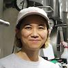 横浜ビール 工藤葵